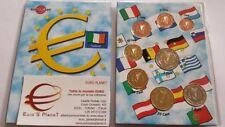 2006 IRLANDA 8 monete 3,88 EURO fdc irlande irland ireland EIRE Ирландия