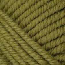 Debbie Bliss ::Rialto Chunky #17:: superwash merino yarn Lime 30% OFF!