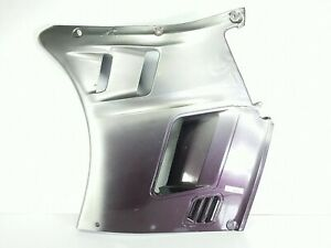 99 Kawasaki ZG1000 Concours Right Side Mid Fairing 55028-1155