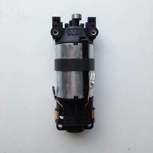 Andis SMC 5 Speed Replacement Motor Assembly Part# 13618