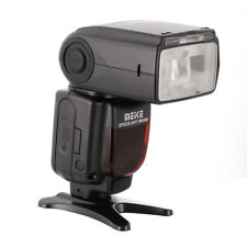 Meike MK-900 i-TTL Flash Speedlight Speedlite f Nikon D7100 D7200 D3400 D700 D5