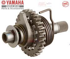 YAMAHA OEM 2001-2005 YZ250F WR250F KickStart Shaft Assembly 5NL-15601-00-00