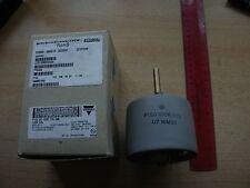Rheostat (variable) made by Vishay P150 series P150 50 100R 10% ANK     Z820