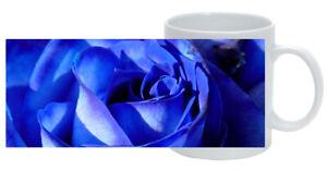 Ihre persönliche Photo Tasse mit Ihrem Lieblingsbild, Text Foto Spruch Zitat