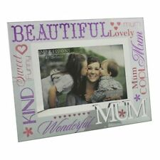 Photo & Picture Frames