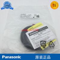 1PC CX-442 90 Days Warranty yie
