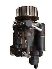 NISSAN QASHQAI/RENAULT 1.5 DCI continentale ad Alta Pressione Pompa Carburante H82 286029