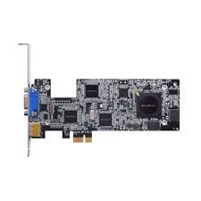 AVerMedia A835-pro AVerTV Volar HD Pro USB TV Tuner With High-gain Antenna