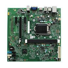 For NEW Dell Inspiron 3000 3847 Socket LGA1150 Desktop Motherboard 088DT1