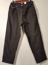 """Mens Tommy Hilfiger """"Freedom"""" Jeans Sz33/32 List#558B"""