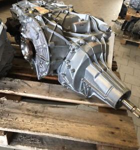 Ferrari F12 F152 DCT GEARBOX TRANSMISSION 278272