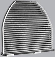 Cabin Air Filter-Carbon Airqualitee AQ1161C