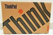 Lenovo ThinkPad T15 G2 --- i5-1145G7 -- 16GB Ram -- 512GB SSD -- Warranty 2024