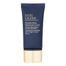 Estée Lauder Double Wear MAXIMUM Cover flüssige Foundation 30ml