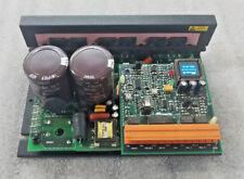 Minarik BOSS04-D240AC-4Q Motor Drive Controller
