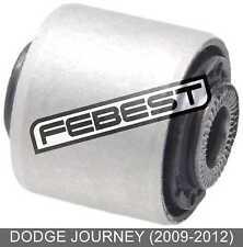 Arm Bushing For Rear Rod For Dodge Journey (2009-2012)
