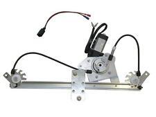 ALZACRISTALLO ANTERIORE ELETTRICO 3 PORTE SX MERCEDES-SMART COD C0002691V001