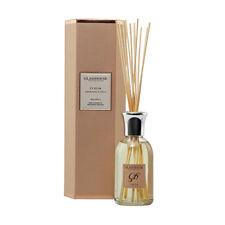 PERSIA - Jasmine Wood & Vanilla 250ml Diffuser 250ml | Glasshouse