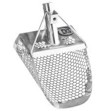 New listing Ckg Sand Scoop Metal Detecting Detector Shovel Scoops Sifter Treasure Hunting