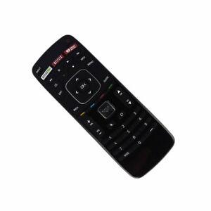 DEHA TV Remote Control for Vizio E7001B3 Television