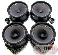 Opel Zafira Tourer C Lautsprecher Speaker Soundsystem 23444520 23444521 13240950