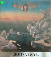 John Lodge(Vinyl LP Gatefold)Natural Avenue-Decca-TXS 120-UK-Ex/Ex