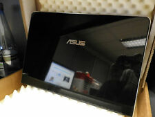 ASUS N55S LCD BACK COVER  P/N: 13GN5F1AP010