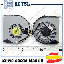 VENTILADOR para ACER DFS551305MC0T