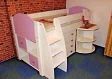 Stompa Bedframes & Divan Bases for Children