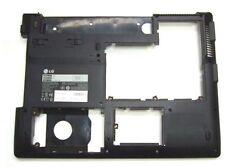 Base inferior/Bottom Base  LG R510      Model : LGR51      FOX36QL8BC00003B