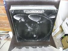 Pavlov's Dog At The Sound of The Bell vinyl LP 1976 Columbia Records VG+