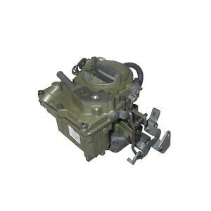 Remanufactured Carburetor  United Remanufacturing  13-1380