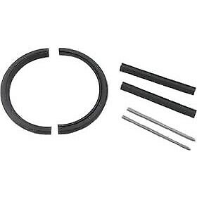 BS30138 Felpro Rear Main Seal New for Country Courier Custom Truck F150 F250