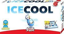 AMIGO 01660 - ICE COOL, KINDERSPIEL DES JAHRES 2017, NEU/OVP