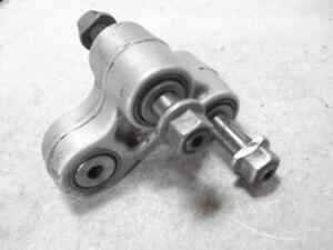 "KTM 550 MX ""1993"" STOCK, REAR LINKAGE KNUCKLE !"