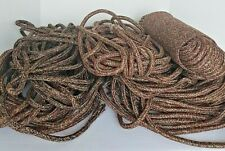 Utility Rope 0.5`` Over 200 ft.