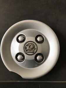 Genuine Vauxhall Opel Wheel Trim Cover Cap Gm 90538080DY