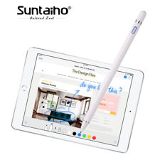 Pencil Stylus For Ipad Touchscreen Digital Rechargeable Power Saving Accessory