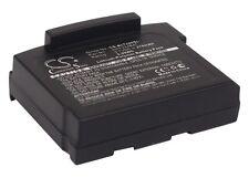 3.7V battery for Amplicom TV2400 TV2410 Li-Polymer NEW