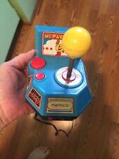 Namco Ms. Pac-man