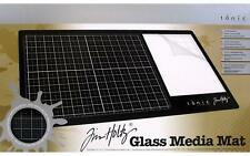 TONIC TNC1914  STUDIOS TIM HOLTZ GLASS MEDIA MAT