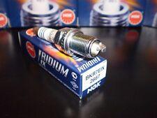 5X Iridium NGK BKR7EIX equivBKR7EVX Zündkerze VOLVO V70 T-5 /BMW R850C,R850GS