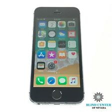 """Apple iPhone 5s A1533 4"""", 16GB, Space Gray, Unknown Carrier (CDMA + GSM) #4"""
