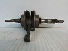 1980 1981 HONDA  ATC185 ATC200 LEFT CRANKSHAFT, 13321-958-300, OEM (*5147*)