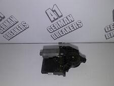 Genuine Vw Golf MK4 99 - 04 Nsr Pasajero posterior ventana motor 0130821767 Bosch
