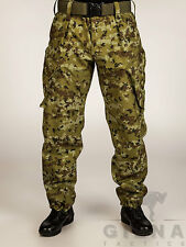 Russian army Field Pants pattern Pogranichnik FSB Border Guard, Giena Tactics