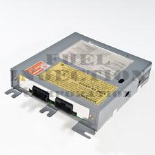 Nissan Electronic Control Unit ECU OEM A11 666 270