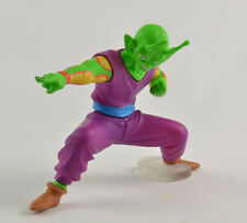 Dragonball Z 3 Gashapon Figure  - Piccolo   US SELLER  NEW