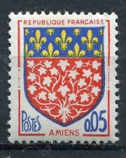 STAMP / TIMBRE FRANCE NEUF LUXE  N° 1352 ** AMIENS