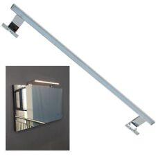 Innenraum-Spiegelleuchten fürs Badezimmer günstig kaufen | eBay